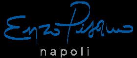 Enzo Pisano Napoli